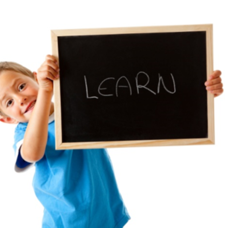 Babbel   L'apprentissage d'une nouvelle langue par un enfant, les conseils d'experts