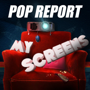 Podcast – le Pop Report #1 – Oscars & Keys
