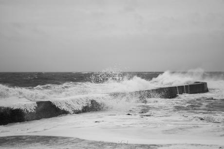 Dennis à Batz-sur-mer