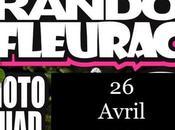 Rando Fleuracoise moto quad avril 2020 Fleurac (24)