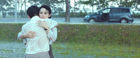 Wet Season, Anthony Chen