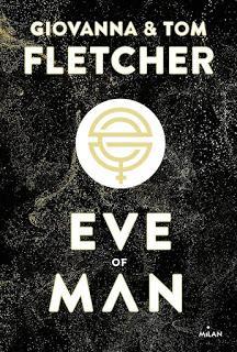 Eve of Man de Giovanna et Tom Fletcher
