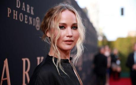 Jennifer Lawrence en vedette de Don't Look Up signé Adam McKay ?
