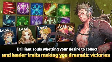Télécharger Gratuit Epic Souls APK MOD (Astuce) screenshots 2