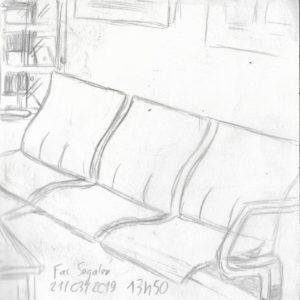 Le journal du professeur Blequin (57)