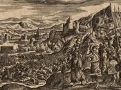 femmes dans l'Ancien Testament Judith