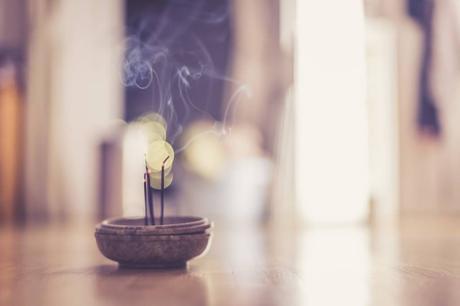 La méditation au service de votre bien-être