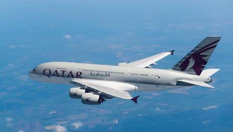 Qatar Airways augmente encore sa participation dans IAG