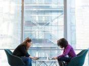 rivalité féminine travail