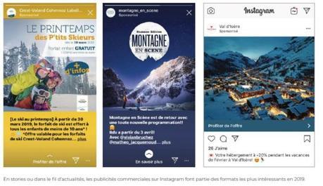 Décryptage des tendances 2020 du marketing et de la communication