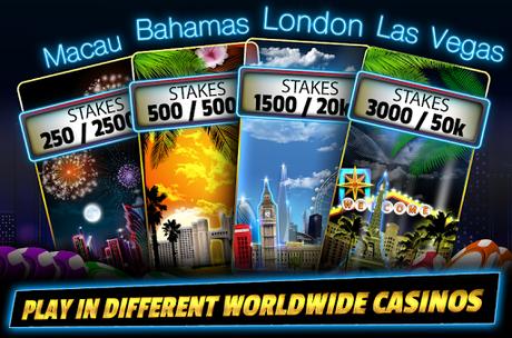 Code Triche BlackJack 21 - Online Blackjack multiplayer casino  APK MOD (Astuce) 4