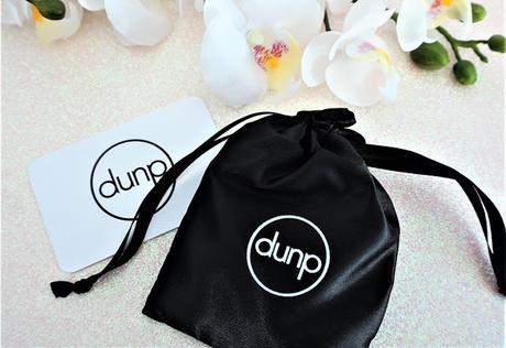 dunp, le bracelet mieux que semi précieux