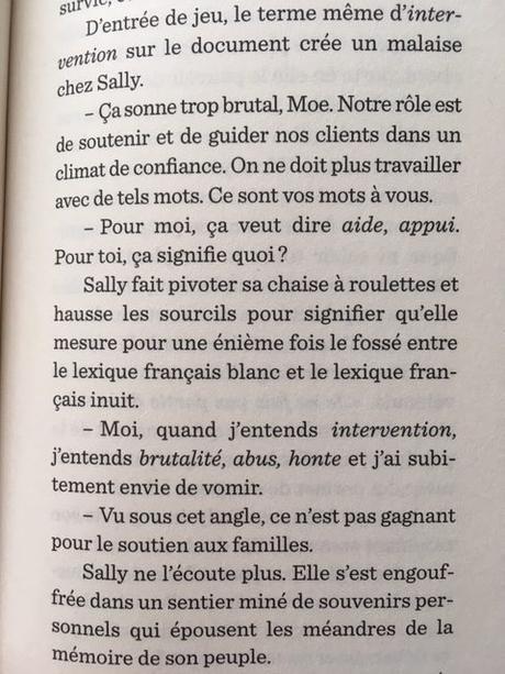 Habiller le cœur | Michèle Plomer