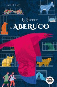 Le secret d'Aberuco