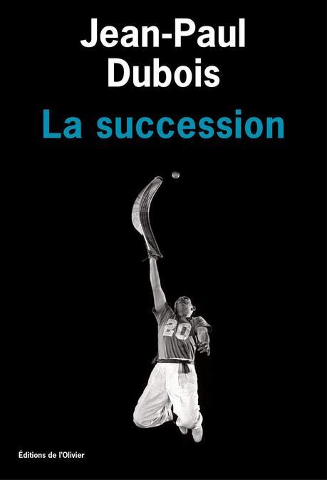 À La Recherche Du Temps Perdu*****************La Succession de Jean-Paul Dubois