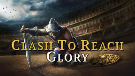 Télécharger Gratuit Gladiator Glory Egypt  APK MOD (Astuce) 6