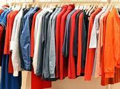 Conseils pour réduire votre budget vêtements