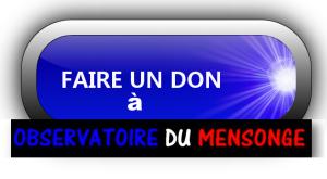 AVEC « EN MARCHE »