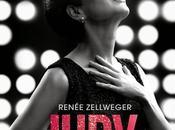 Judy renee zellweger
