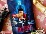 Blitz manga vous faire aimer échecs