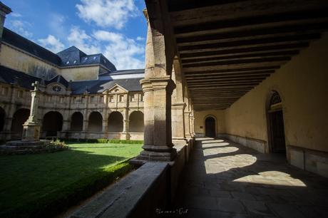 Saint-Anne d'Auray