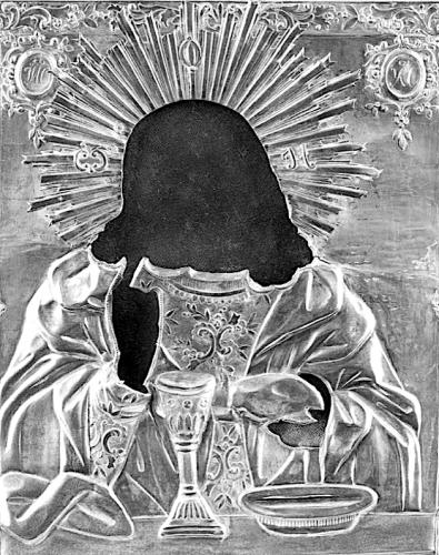%22Christ eucharistique%22, Vermeil-Oklad, 1821.png