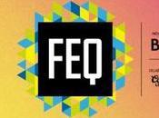 festival d'été Québec dévoile programmation 2020