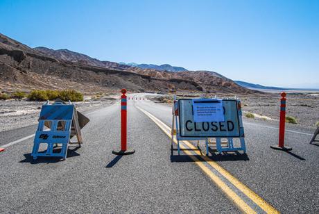 shuttdown