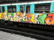 Métro Parisien (2019/2020)