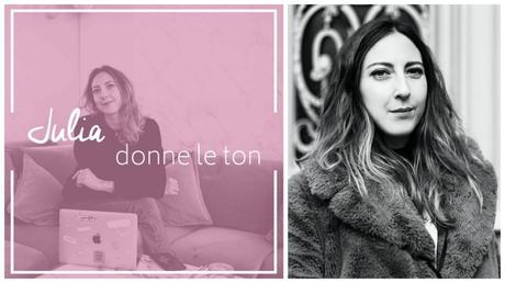 podcast-julia-donne-le-ton