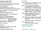 Environnement, Santé, Société oenologues.