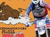 Rando moto Sangliers l'association BELVES MOTO-CLUB (24), juin 2020