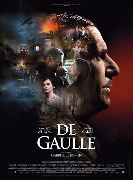 [CRITIQUE] : De Gaulle