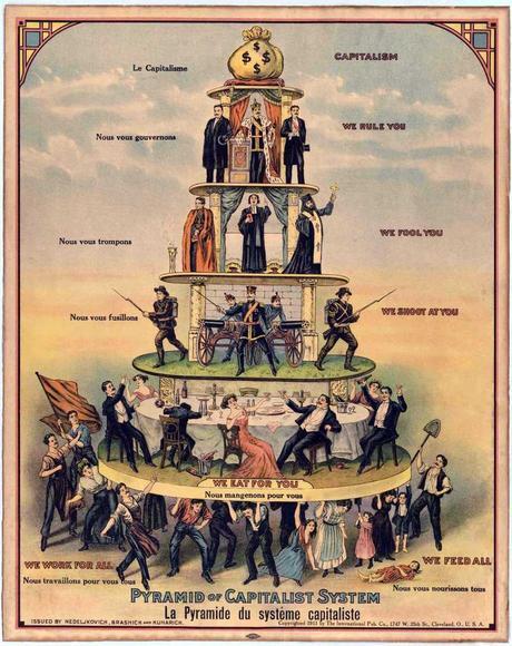 Le capitalisme peut-il être réformé ?