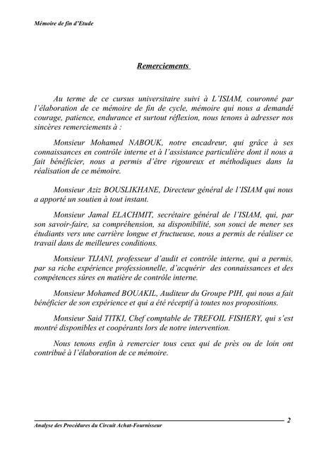 MEMOIRE-CONTROLE-INTERNE Pages 1 - 50 - Text Version | FlipHTML5