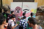 Festival Cambodia Urban Art