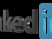 Quels contenus publier votre page entreprise Linkedin