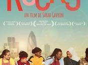 ROCKS Sarah Gavron Cinéma Juin 2020