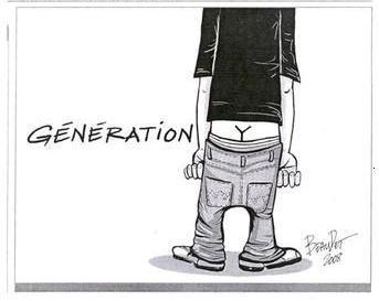 Comment détecter les signes indéracinables de l'adolescence ?