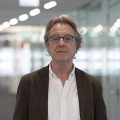 Jean-François%20Bayart%201