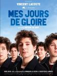 MES JOURS DE GLOIRE (Critique)