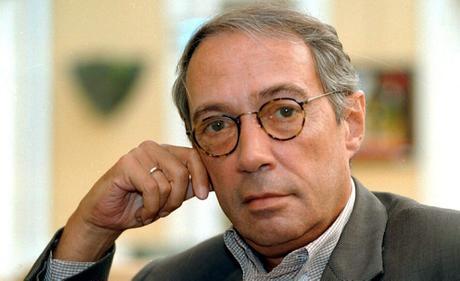 CARRIÈRE : André Téchiné réalisateur majuscule