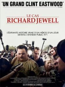 [Critique] Le Cas Richard Jewell