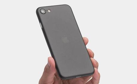 L'iPhone 9 repoussé à cause du coronavirus