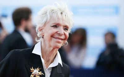 L'actrice et réalisatrice Tonie Marshall est morte