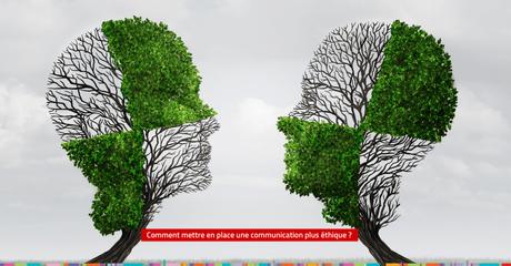 communication responsable