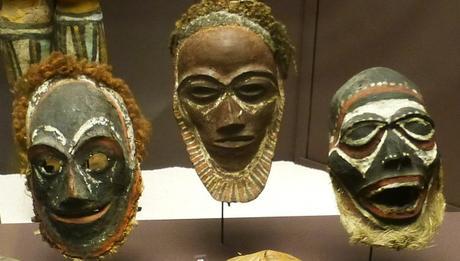 Berlin-skull-mask