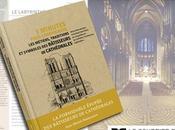 minutes pour comprendre métiers, traditions symboles bâtisseurs cathédrales
