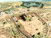 nouvelle étude démystifie mythe civilisation amérindienne perdue Cahokia