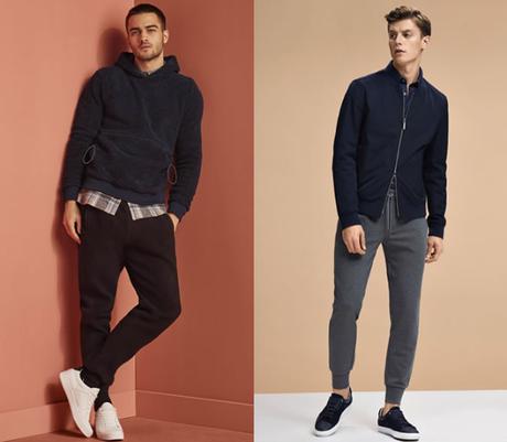 4 alternatives au jeans